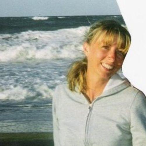 Pet Care Provider Rachele Ruggiano's Profile Picture