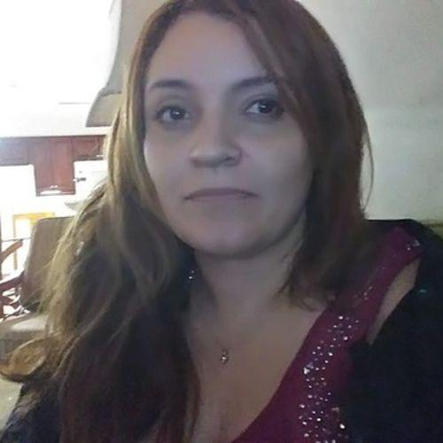 Elder Care Provider Janice A's Profile Picture