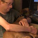 Skillful Pet Sitting Professional in Bastrop, Texas