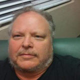 Plano House Sitting Provider Looking For Being Hired I am a Christian, I am single, I am 55.