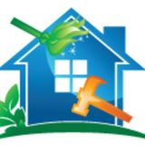 Vacation Home & Rental Property Specialist