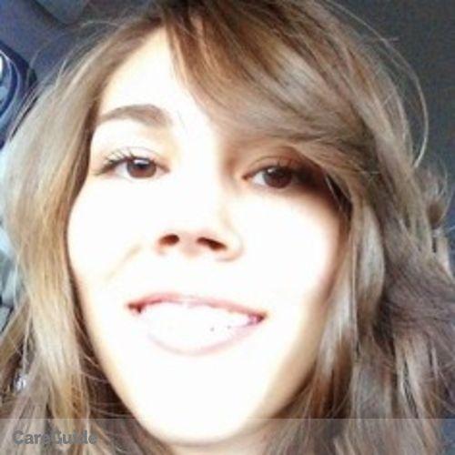 Housekeeper Provider Tara G's Profile Picture