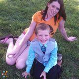Babysitter, Daycare Provider in Copperas Cove