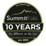 Summit K