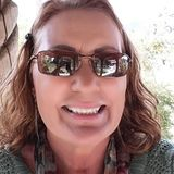 Dedicated Housesitter in Taos 52 years experience with pets. 5 years Experience dog training. I am 59 years young.