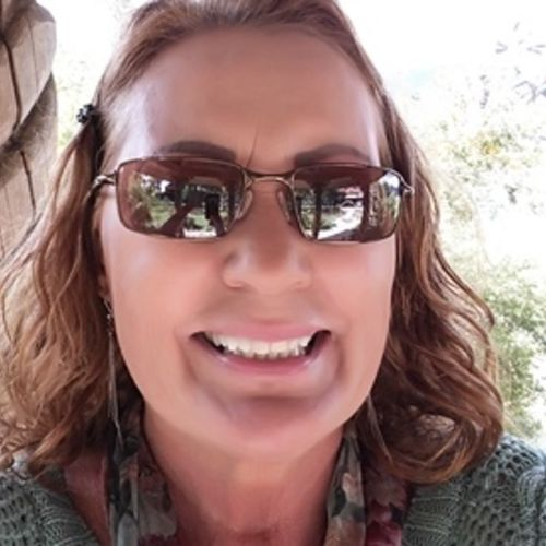 House Sitter Provider Laura S's Profile Picture