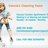 Housekeeper in Chesterfield