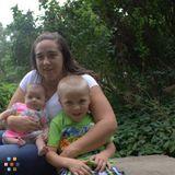 Babysitter, Daycare Provider, Nanny in La Salle