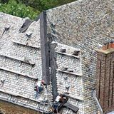 Slate Roofer - Great Pay - Great Company