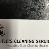 House Cleaning Company in Corbin