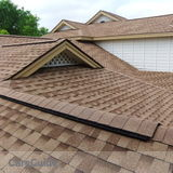 Roofing and Siding Professionals 18 years experience!