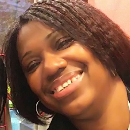 House Sitter Provider Charmaine Rochester's Profile Picture