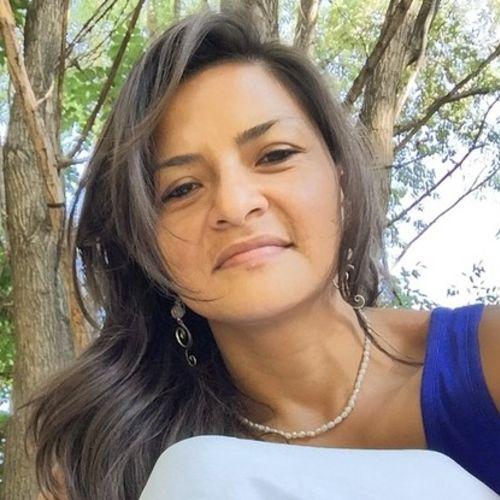 House Sitter Provider Maria Cenobio's Profile Picture