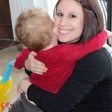 Babysitter, Daycare Provider in Centerton