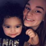 Available: Good Baby Sitter in Dubuque, Iowa