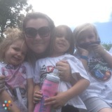 Babysitter, Daycare Provider, Nanny in Sioux City