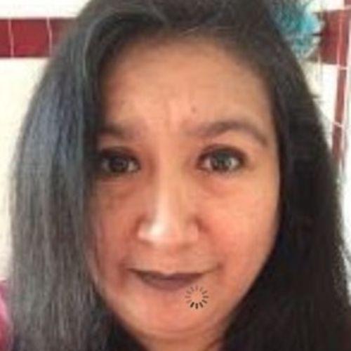 Child Care Provider Romelia M's Profile Picture