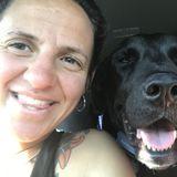 Loving Animal Caregiver for Hire