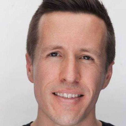 Pet Care Provider Matthew Clayton's Profile Picture
