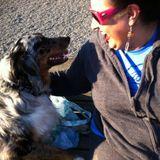 Whidbey Island Pet Sitter, Dog Walker, & Pooper Scooper