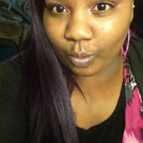 Housekeeper Provider Priscilla W's Profile Picture