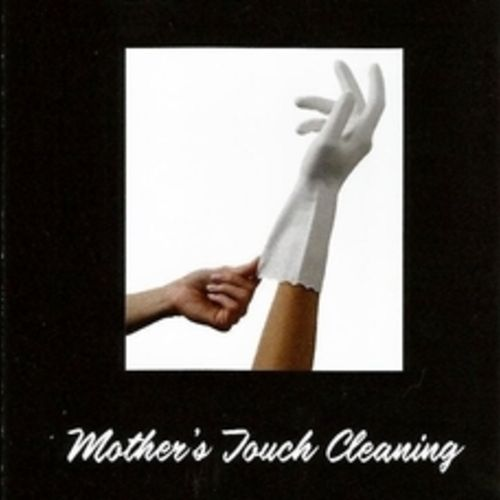 Housekeeper Provider Ginger D Gallery Image 1