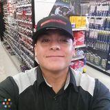 Manny Z