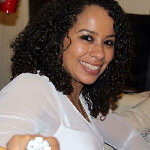 Housekeeper Provider Ronimara Souza's Profile Picture