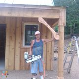 Handyman in Cartersville