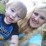 Babysitter in Asheville
