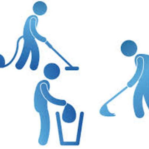 Housekeeper Provider Peter Dezrick Gallery Image 3