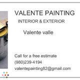 Painter in Monroe