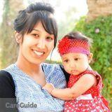 Babysitter, Daycare Provider in Etobicoke