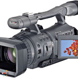 Videographer in Dubuque