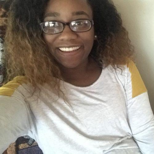 Housekeeper Provider Natiya Nunez's Profile Picture