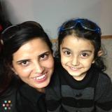 Babysitter, Daycare Provider in Winnipeg