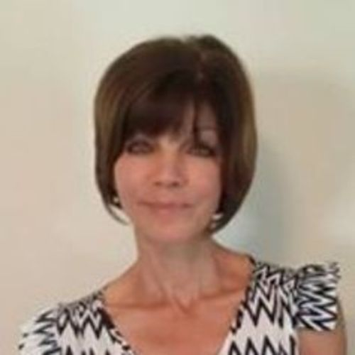Housekeeper Provider Teresa Muellerl's Profile Picture