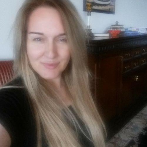 House Sitter Provider Anna Michelle E's Profile Picture