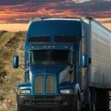 Truck Driver Job in Littleton