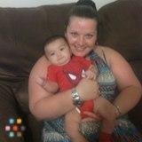 Babysitter, Nanny in Gainesville