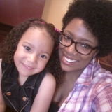 Hello families! I am looking for employment as a full time live out nanny/childcare provider
