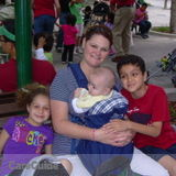 Babysitter, Daycare Provider in San Bruno