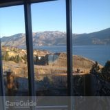 House Cleaning Company, House Sitter in Kelowna