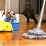 House Cleaning Company in Menomonee Falls