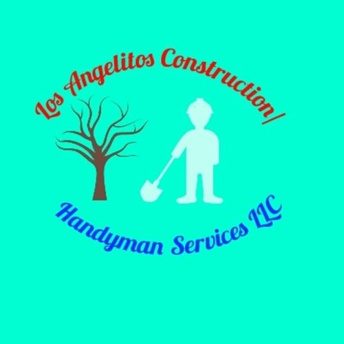 Handyman Provider Miguel A's Profile Picture