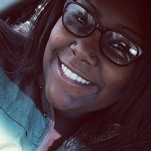 Child Care Provider Keyonia Vincent's Profile Picture