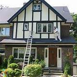 Dallas Best Painting Company