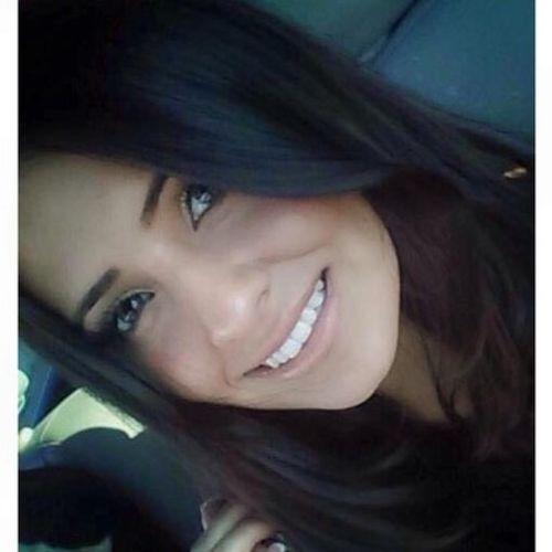 Canadian Nanny Provider Linda Martinez's Profile Picture