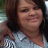 Deborah C