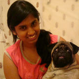 Friendly and loving Pet Sitter